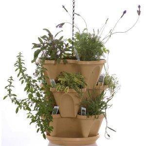 stealth indoor grow